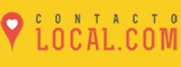 Contacto-Local España logo