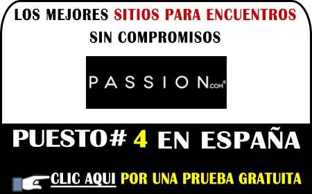 Es Passion un buen sitio?