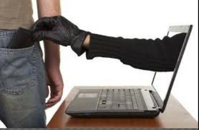 evitar sitios fraudulentos