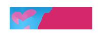 Loventine España logo