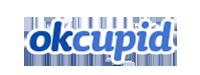 OkCupid España logo
