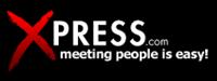 Xpress España logo
