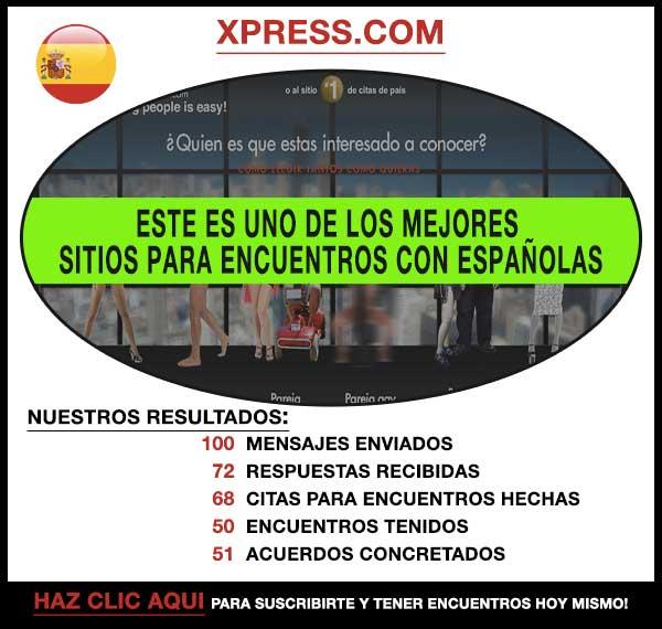 Xpress.com Vista Previa