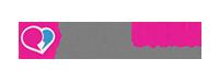 ZonaCitas España logo