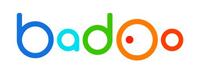 Badoo España logo