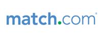 Match España logo