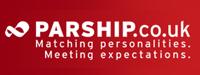 Parship España logo