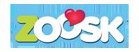 Zoosk España logo